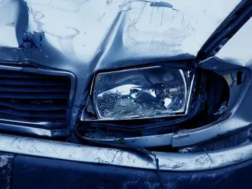 Motor Vehicle Claims