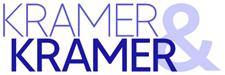 Kramer and Kramer Logo